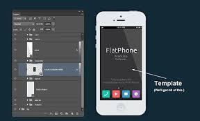 Home Design 3d App Tutorial 36 Photoshop Tutorials For Iphone App Ui Design Smashingapps Com