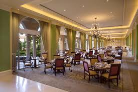 M Resort Buffet by Resort Hilton Lake Las Vegas Nv Booking Com