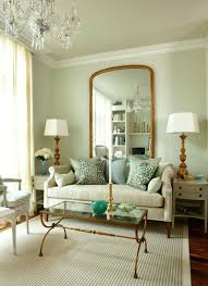 Sarah Richardson Dining Rooms Have You Seen These Popular Living Rooms On Pinterest Laurel Home
