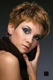 coupe de cheveux moderne coupe de cheveux court moderne meteo cheveux