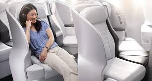 Delta 777 Economy Comfort Best Airlines To Fly International Premium Economy U2013 The Points Guy
