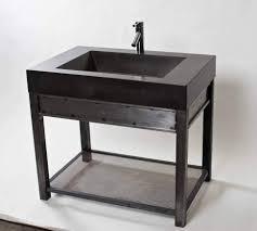kitchen stainless steel double kitchen sink double basin kitchen