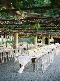 Napa Wedding Venues 10 Stunning Wedding Venues That Will Blow Your Mind
