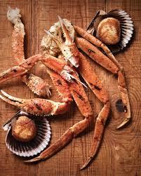 coupons for joe s crab shack joe s crab shack coupon giveaway thru 10 21 12 at 11 59pm et