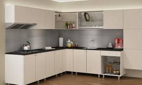 Kitchen Cabinets All Wood Cool Kitchen Cabinets Wood Or Thermofoil Tags Kitchen Cabinets