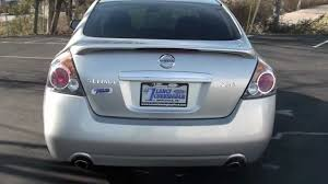 old nissan altima 2007 nissan altima 2 5s 2018 2019 car release specs price