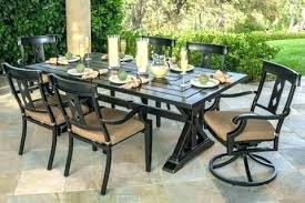 Outdoor Patio Furniture Reviews Costco Outdoor Furniture By Costco Outdoor Furniture 2018