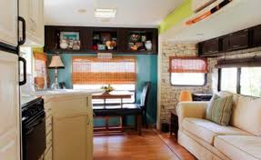 motor home interiors motor home interiors bathroom comely best bedroom decor for