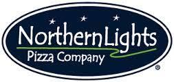 northern lights pizza company urbandale ia 50322 pto urbandale schools