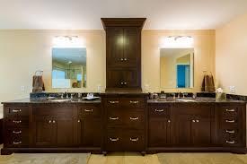 bathroom vanity sizes bathroom 69 bathroom vanity sink vanity