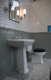 York Bathroom Accessories by 62 Best Monks Cross Tiles And Bathrooms Images On Pinterest