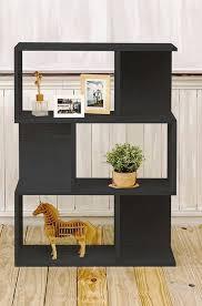 best 25 cheap home decor online ideas on pinterest homemade