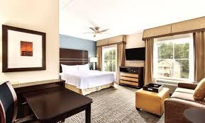 2 Bedroom Suite Hotel Atlanta Homewood Suites Atlanta Airport North Atl Hotel