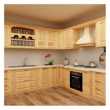 kitchen storage cabinet philippines industrial solid wood pine kitchen storage cabinet in laguna philippines buy kitchen cabinet designs philippines in laguna philippines industrial