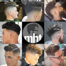 49 men u0027s hairstyles to try in 2018 men u0027s hairstyles haircuts 2018