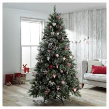 buy dobbies ullswater snow tip tree 5ft from our