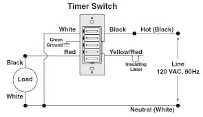 help wiring switch to bathroom fan nissan 370z forum