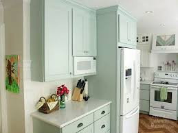 19 interior colors for craftsman style homes curved house interior colors for craftsman style homes by neutral kitchen cabinet colors sherwin williams copen
