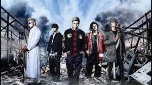 download film genji full movie subtitle indonesia crows zero 4 full movie mp3 fast download free mp3to vip