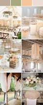 Color Theme Ideas Best 25 Wedding Color Themes Ideas On Pinterest Wedding Colors