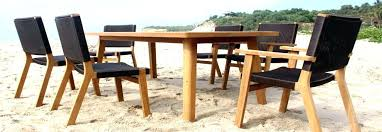 teak tables for sale teak furniture for sale teak furniture teak wood furniture sale