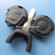 lexus gs key fob battery remote key fob remote key fob suppliers and manufacturers at
