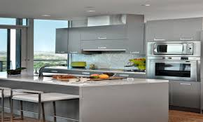red and grey kitchen ideas kitchen designs 78 small contemporary kitchens design ideas