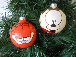 173 best painted ornaments images on painted