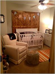 Convertible Crib Furniture Sets by Furniture Rustic Nursery Furniture Cribs With Changing Table