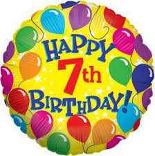 Happy Fourth Birthday Quotes 122 Best Birthday Quotes For Friends Images On Pinterest Happy