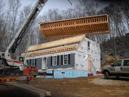 Modular Dormers Current Events Page