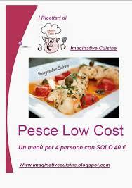cuisine low cost caluire beautiful cucinare low cost gallery ridgewayng com ridgewayng com