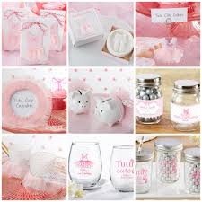 top 10 baby shower themes to celebrate your new baby hotref