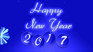 advance happy new year 2017 new year wishes images wallpapers