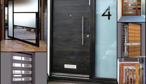Home Design Guide 100 Fevicol Home Design Books Door Awesome Door Design