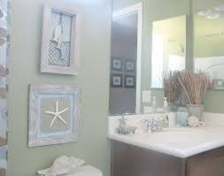 themed mirror bathroom ideas rustic themed bathroom with built in bathtub