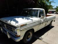 ford f250 1972 1972 ford f 250 pictures cargurus