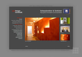 website design erstellen web design
