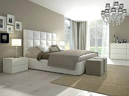 parquet pour chambre à coucher parquet pour chambre maison design zasideascom parquet stratifie