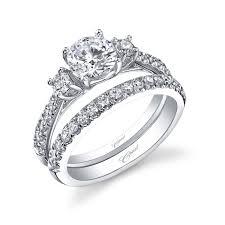 nj wedding bands morton rudolph coast diamond lc5266 cherry hill nj