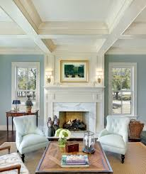 home decor ideas pictures 20 great fireplace mantel decorating ideas laurel home blog