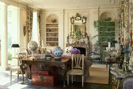southern home interiors home joseph minton southern home design ideas kunts