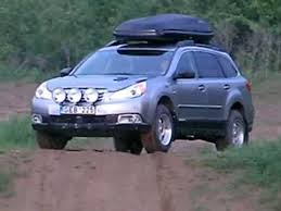 2013 subaru outback lifted lifted subaru outback 2 5 cvt by premus lt for offroad trips youtube