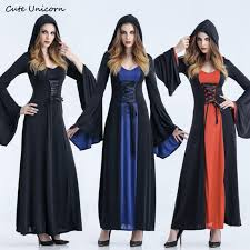Halloween Victorian Costumes Buy Wholesale Victorian Costumes Women China Victorian