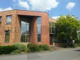 location bureaux massy location bureaux massy 91300 jll