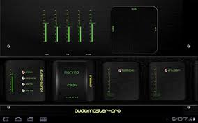 equalizer apk app audio master pro equalizer apk for zenfone