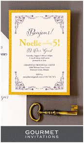 34 best blush and gold wedding invitations images on pinterest