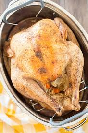 simple turkey recipe turkey recipes turkey and simple