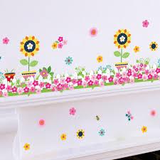 online get cheap stickers home decor bee aliexpress com alibaba