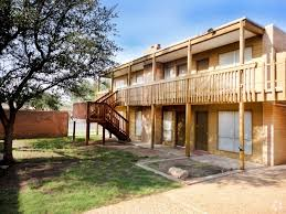 3 Bedroom Apartments In Midland Tx | apartments for rent in midland tx apartments com